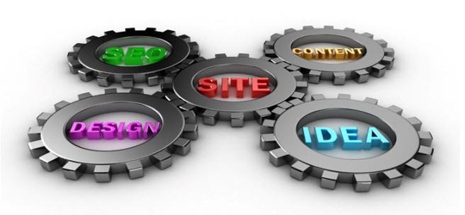 Singapore web design company with SEO service is better