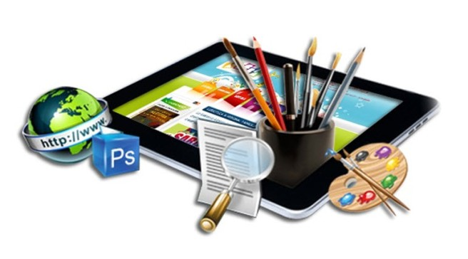 Choose proper web design services in Singapore